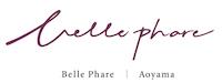 パーソナルカラー診断・メイクレッスン・骨格診断(東京/青山)Belle Phareの画像